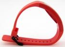 Часы Phosphor World Time Sport Red (WP004)
